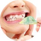 Ortodonzia intercettiva